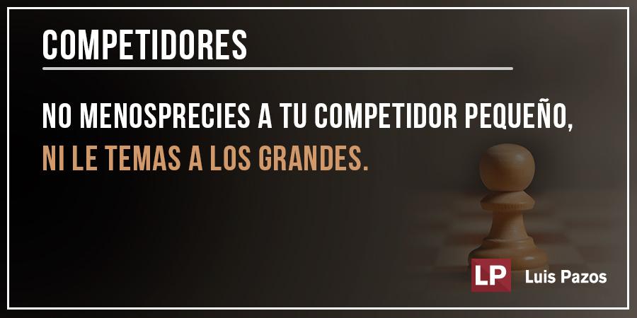 Competidores-luis-pazos