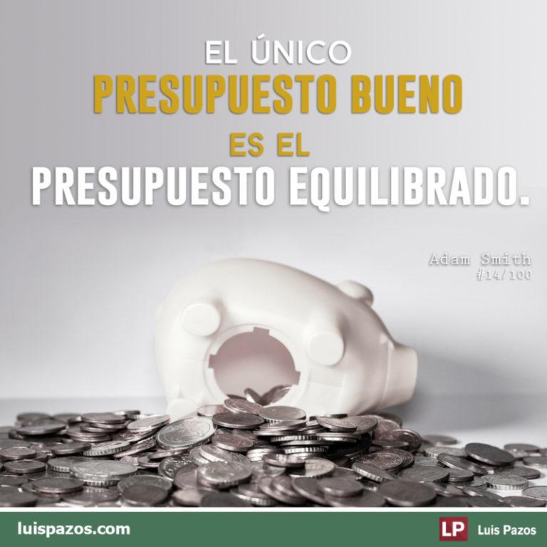 Finanzas-personales14