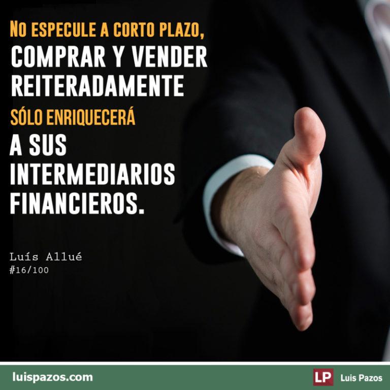 Finanzas-personales16