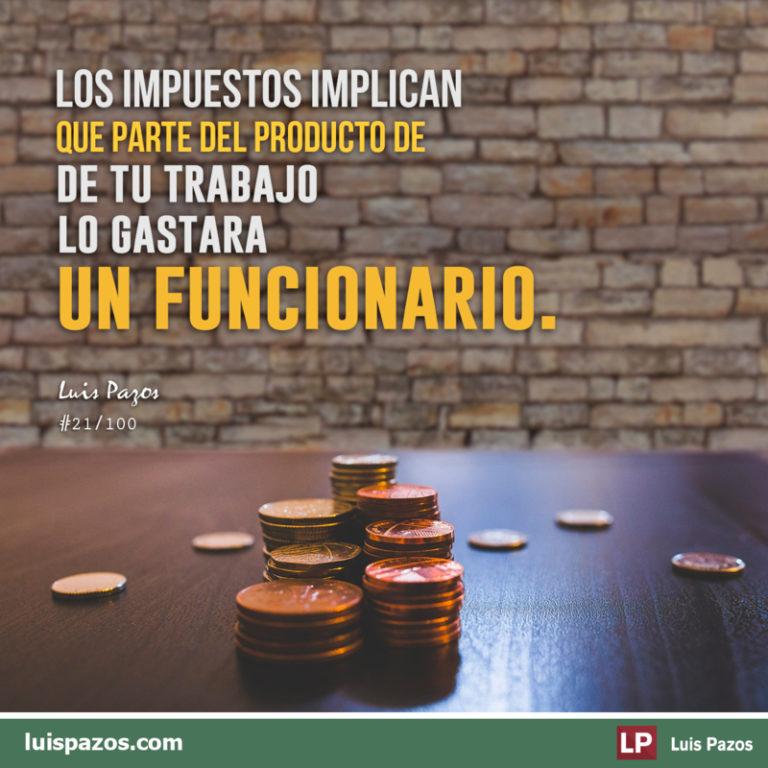 Finanzas-personales21