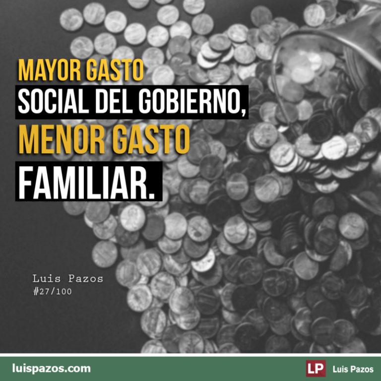 Finanzas-personales27