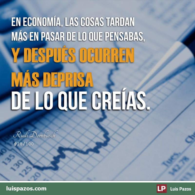 Finanzas-personales28