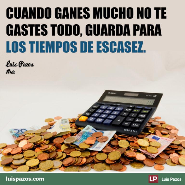 Finanzas-personales41