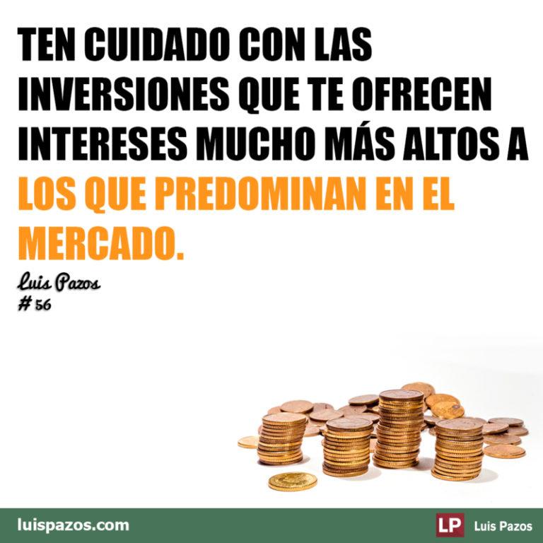 Finanzas-personales55
