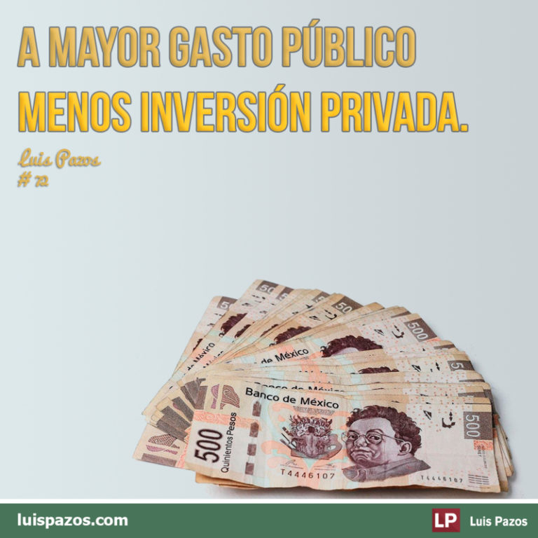 Finanzas-personales71