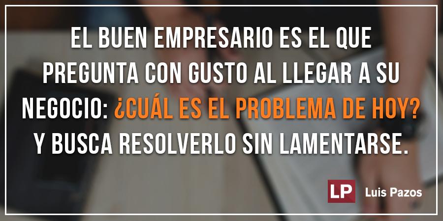 Luis-pazos-2-el-buen-empresario