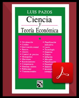 Ciencia-teoria-economica-pdf