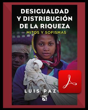 Distribucion-pdf