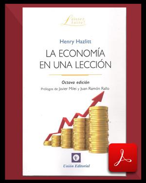 Economia-en-una-leccion