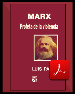 Marx-profeta-violencia-pdf