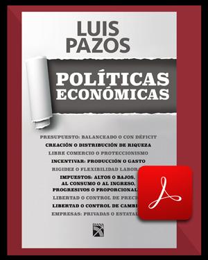 Politicas-economicas-pdf
