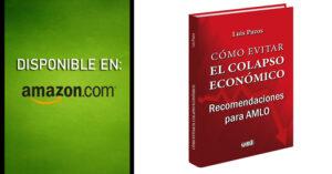 Lee más sobre el artículo Cómo evitar el colapso económico